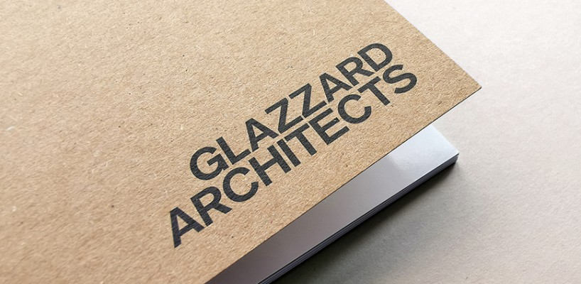 Glazzards_DigitalBrochure_LinkImage_Op2