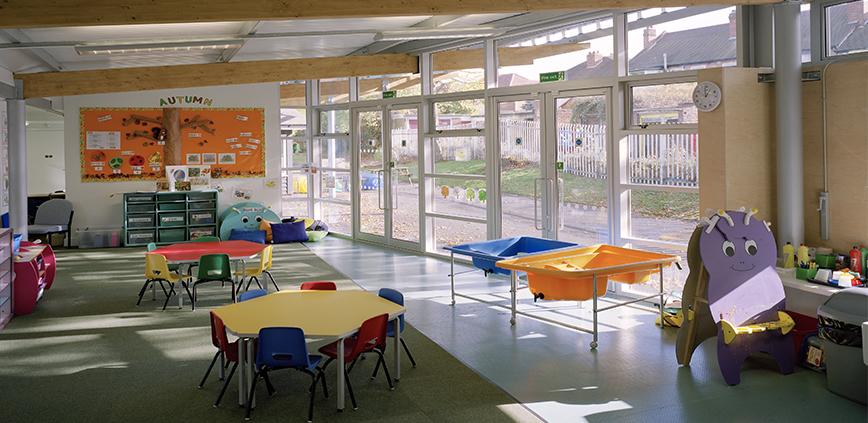 hatchfordbrookschoolinside1